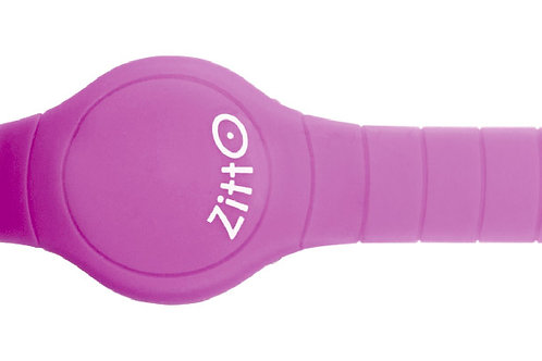 Zitto Classic Violet