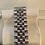 Thumbnail: Rolex Datejust 36mm ref 116200