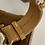 Thumbnail: Breitling Premier B01 Chronograph Norton Edition