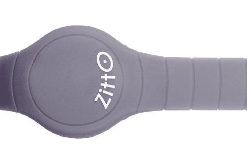 Zitto Classic Grey