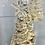 Thumbnail: Albero di Natale in cristallo ed Argento