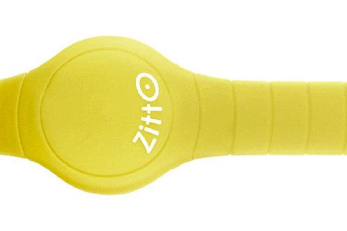 Zitto Classic Light Yellow