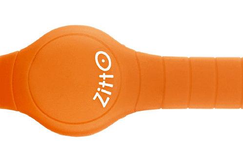 Zitto Classic Orange Grande