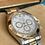 "Thumbnail: Rolex Cosmograph Daytona ""Zenith"" ref 16523"