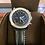Thumbnail: Breitling Navitimer
