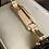 Thumbnail: Zenith Class Elite Dual Time in oro rosa