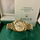 Thumbnail: Rolex Lady Datejust in oro giallo
