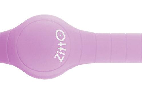 Zitto Classic Pink