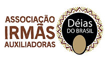 AIA Déias do Brasil