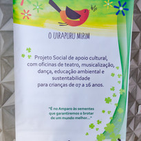 Teatro_Butanta00042.jpg
