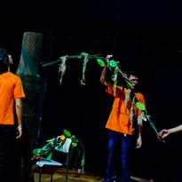 Teatro_Jaguare00058.jpg