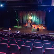 Teatro_Elisa_Maria00050.jpg