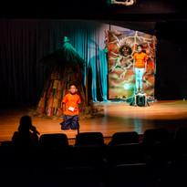 Teatro_Jaguare00044.jpg