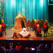 Teatro_Butanta00026.jpg