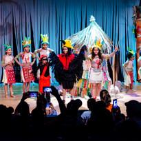 Teatro_Jaguare00012.jpg
