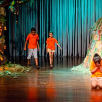 Teatro_Elisa_Maria00044.jpg