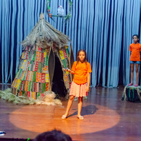 Teatro_Butanta00048.jpg