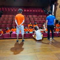 Teatro_Butanta00055.jpg