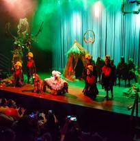 Teatro_Butanta00027.jpg