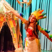 Teatro_Butanta00019.jpg