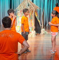 Teatro_Elisa_Maria00048.jpg