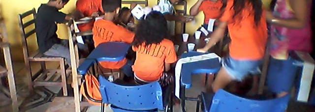 ProjetoOUirapuruMirim-Pará-DiadasMaes201