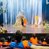 Teatro_Butanta00049.jpg
