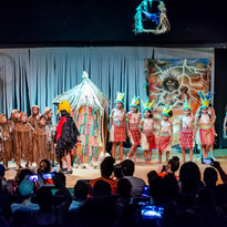 Teatro_Jaguare00016.jpg