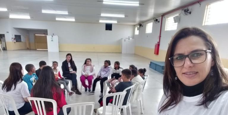 ProjetoOUirapuruMirim-SãoCarlos7.jpg