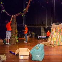 Teatro_Elisa_Maria00054.jpg
