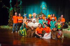 Teatro_Elisa_Maria00026.jpg