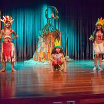 Teatro_Elisa_Maria00020.jpg
