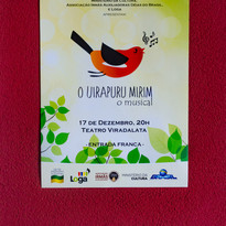 Teatro_Butanta00044.jpg
