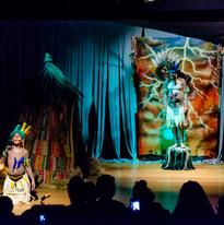Teatro_Jaguare00019.jpg