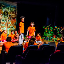 Teatro_Jaguare00047.jpg