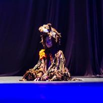Teatro_Caireiras00040.jpg