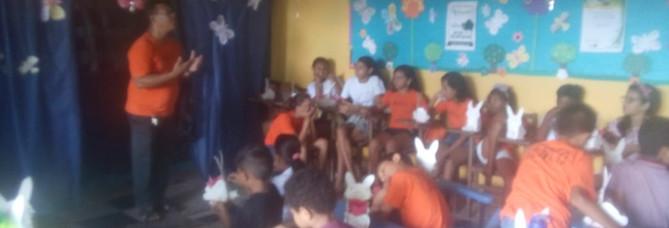 ProjetoOUirapuruMirim-Pará-Pascoa2019000
