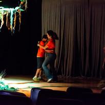 Teatro_Jaguare00042.jpg