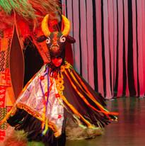 Teatro_Butanta00021.jpg
