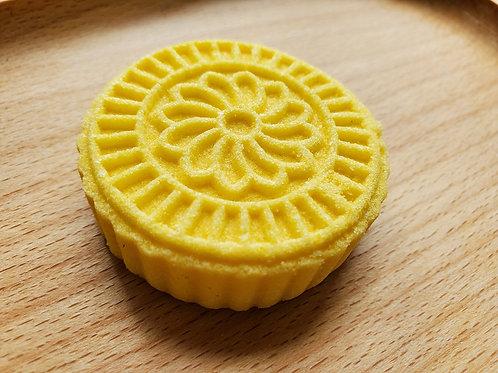 DT035 幾好味小食系列 - 香香玉米糕 6片(獨立包裝)