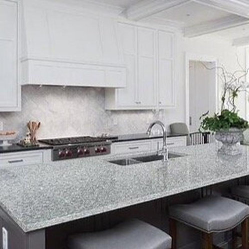 White Moon Granite