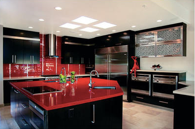 red countertop.png