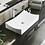 Thumbnail: Porcelain (White) Vessel Sink