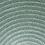 Thumbnail: Foil Undertone Glass Vessel