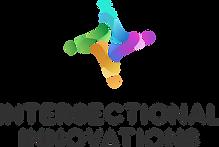 ii logo icon.png