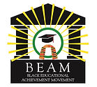 beam-color-logo-small.jpg