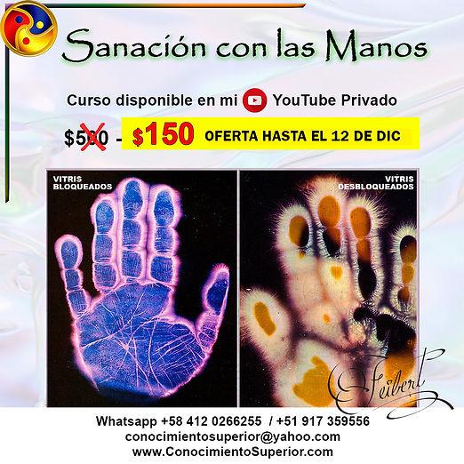 PUBLICIDAD SANACION CON LAS MANOS.jpg