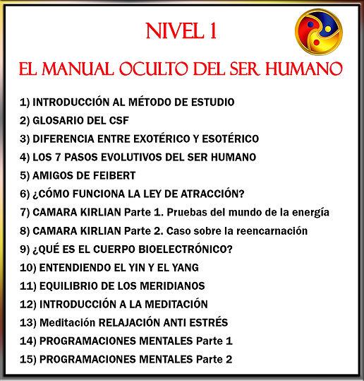 TEMARIO NIVEL 1.jpg