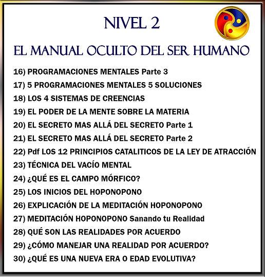 TEMARIO NIVEL 2.jpg
