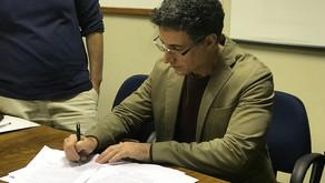 CREADORES PY – Nueva Sociedad de Directores y Guionistas de Paraguay